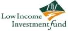 LIIF logo color_218dpi
