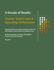 CS Study Cover