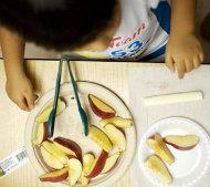 NY HFHC apples